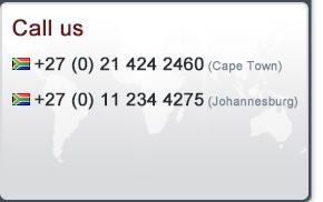 Botswana - information for expat workers - Work Visa Botswana